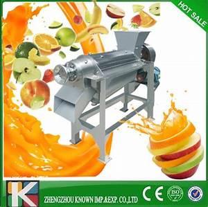 Machine A Orange Pressée : achetez en gros orange jus de presse machine en ligne des grossistes orange jus de presse ~ Melissatoandfro.com Idées de Décoration
