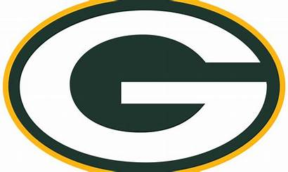 Packers Bay
