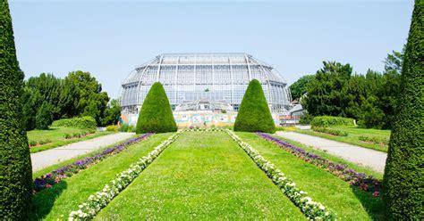 Botanischer Garten Berlin App audioguide botanischer garten de mywowo travel app
