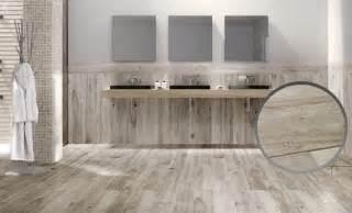 kche creme modern bad fliesen modern beige creme textur florale motive wohnzimmer fliesen modern holzoptik
