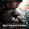 Extraction Cast (Netflix), Crew, Actors, Roles, Salary ...