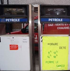 Poele à Pétrole Sans Odeur : petrole desaromatisee sans odeur p trole ~ Dailycaller-alerts.com Idées de Décoration