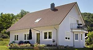 Häuser Für Singles : bauco massivhaus h user f r singles und paare ~ Sanjose-hotels-ca.com Haus und Dekorationen