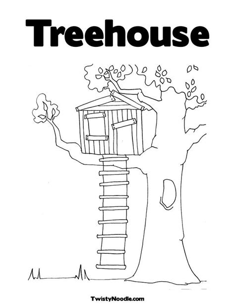 Image from http://twistynoodle.com/media/img/r/tree-house