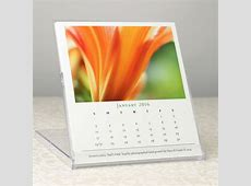 Calendars Collection Mary Foster Creative