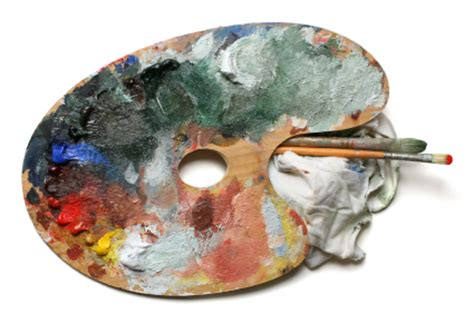 artist paint color mixing munsell unlocked my palette part 1 how artists can mix any colour they want munsell color
