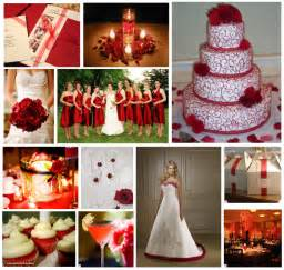 valentines day wedding ideas wedding inspiration board here comes the