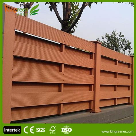 recycled plastic decking boards cheap garden decking