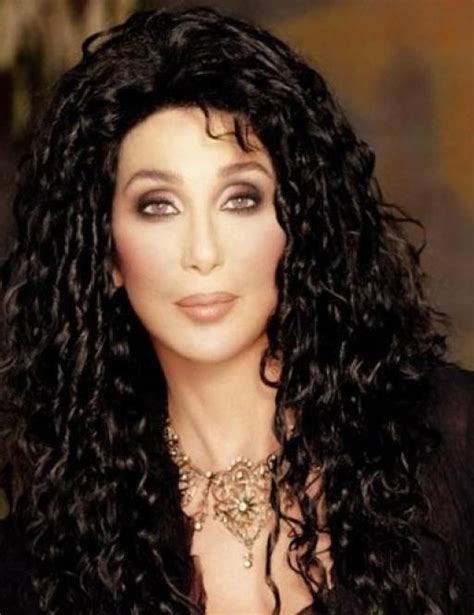 Cher Singer Quotes Quotesgram