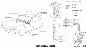 67 mustang engine diagram html imageresizertoolcom With 67 mustang fuse box