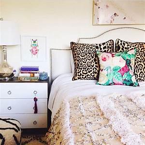 Furbish, Studio, On, Instagram, U201clove, This, Bedroom, From
