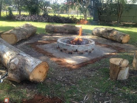 Fire Pit  Ideas For Gidge  Pinterest  Christian Conferences