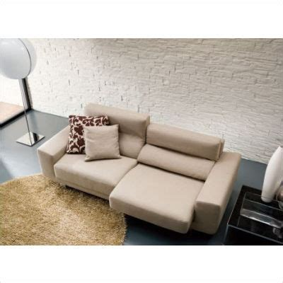 modern leather sectional sofa with recliners recliners furniture home design ideas