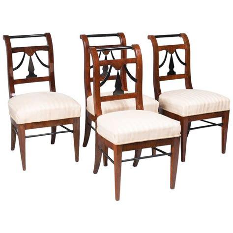 biedermeier chairs for sale at 1stdibs