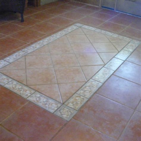 Laying Tile Linoleum by Stunning Installing Ceramic Tile Floor How To Tile