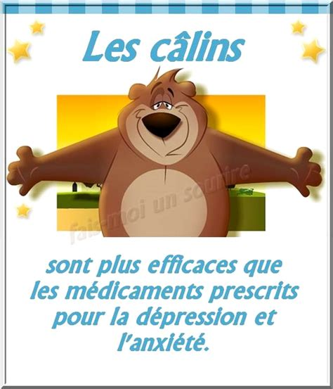 c 226 lins images photos et illustrations pour