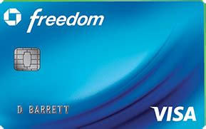chase freedom review  update  offer