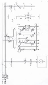 Hydraulic Lift Table Wiring Diagram