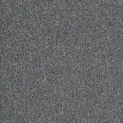 Trafficmaster Commercial Carpet Sample   Soma Lake   In