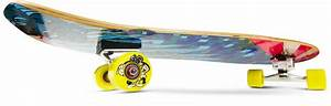 Cruiser Skateboard Trucks : 39 dolpin cruiser longboard smoothstar ~ Jslefanu.com Haus und Dekorationen