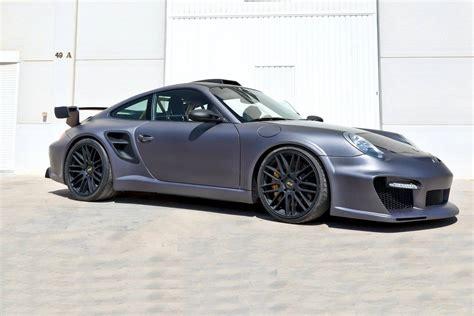Related Image Porsche Porsche 911 Wide Body Kits