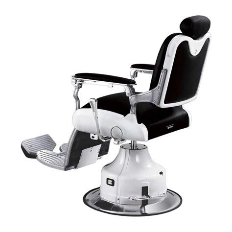 koken barber chair takara belmont bb 0090h