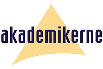 Akademikerne er en sammenslutning av foreninger for yrkesutøvere med. Norsk Musikkinformasjon: Oslo-Filharmonien ønskes velkommen til Akademikerne