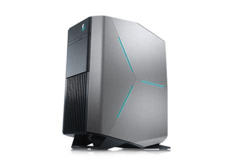 Dell Alienware Aurora R6 - Computer ManiaBD