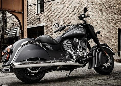 2016 Indian Motorcycle Lineup by 2016 Indian Motorcycle Model Lineup