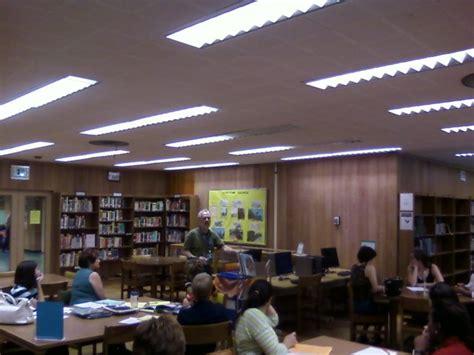 lsu middleton help desk graduate students and student athletes visit middleton