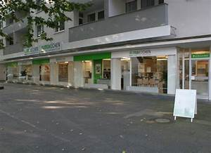 Kuchenstudio duisburg alma kuchen for Küchenstudio duisburg