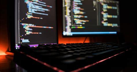 Webové aplikace, které vaše děti naučí programovat - Profi ...