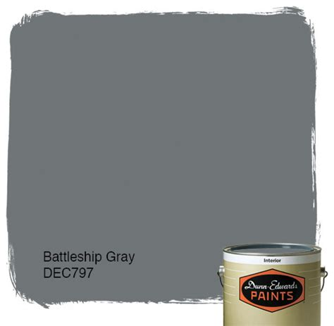 battleship gray paint newsonair org