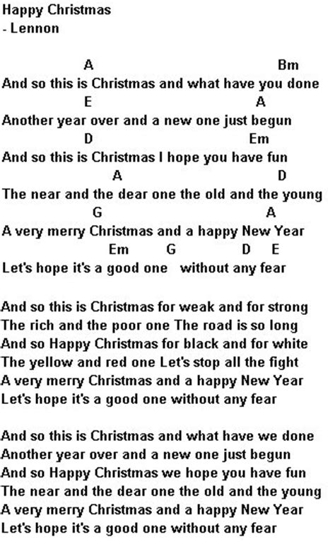 Happy Lennon Testo by Happy War Is Lennon