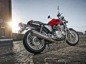 Honda Moto Marseille : moto roadster vintage honda cb1100 moto scooter marseille occasion moto ~ Melissatoandfro.com Idées de Décoration