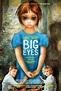 Big Eyes Movie Review & Film Summary (2014) | Roger Ebert