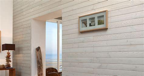 robinet cuisine mural le lambris un excellent isolant thermique et phonique