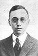 Arthur M. Schlesinger Sr. - Wikipedia