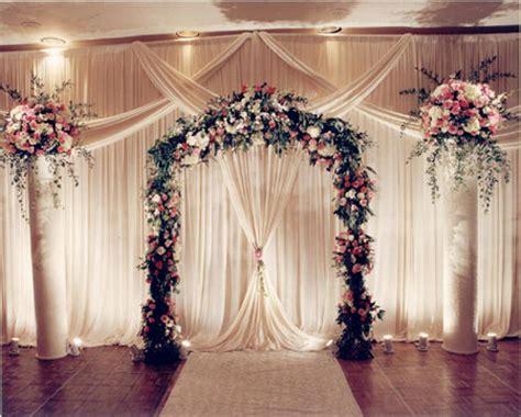 flowers decoration ideas flowers for flower lovers weddings flowers decoration ideas