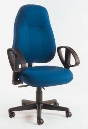 Physio Chair Base by Physiotherapy For Work Station Set Up Akufisio