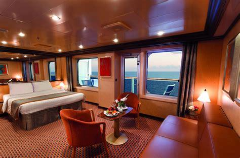 cabine costa crociere ponte boboli della nave costa favolosa costa crociere