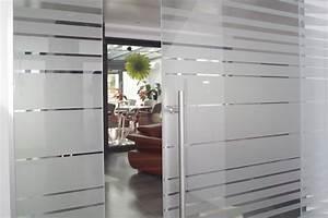 Bilder Für Glastüren : k che und wohnen glast ren reli glastechnologie ~ Sanjose-hotels-ca.com Haus und Dekorationen