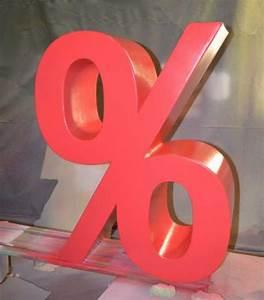 Deko Figuren Shop : zeichen 1 m dekoration leicht mit hartbeschichtung deko figuren shop ~ Indierocktalk.com Haus und Dekorationen