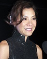 楊紫瓊 - 維基百科,自由的百科全書