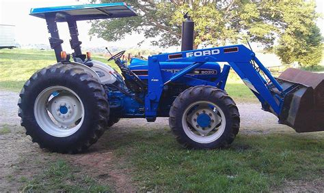 Ford Tractor Parts by Ford 5030 Tractor Parts Parts Store Helpline 1