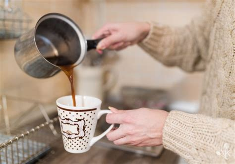 5 Ways How To Make Coffee On The Stove Kitchensanity
