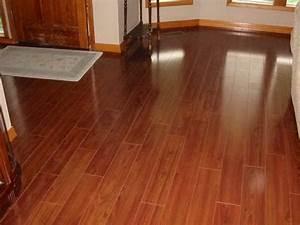 flooring how to clean laminate wood floors with shiny With how to polish wood laminate floors