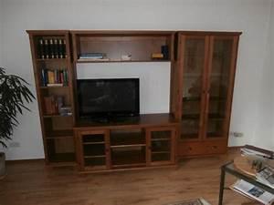 Möbel In München Kaufen : ikea wohnzimmerschrank in m nchen ikea m bel kaufen und verkaufen ber private kleinanzeigen ~ Indierocktalk.com Haus und Dekorationen