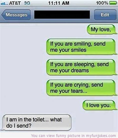 ideas  funny stuff  pinterest smiling