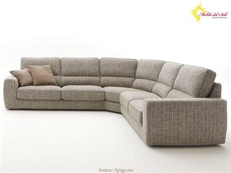 Divano In Inglese - tessuto divano in inglese esclusivo divani tessuto stile